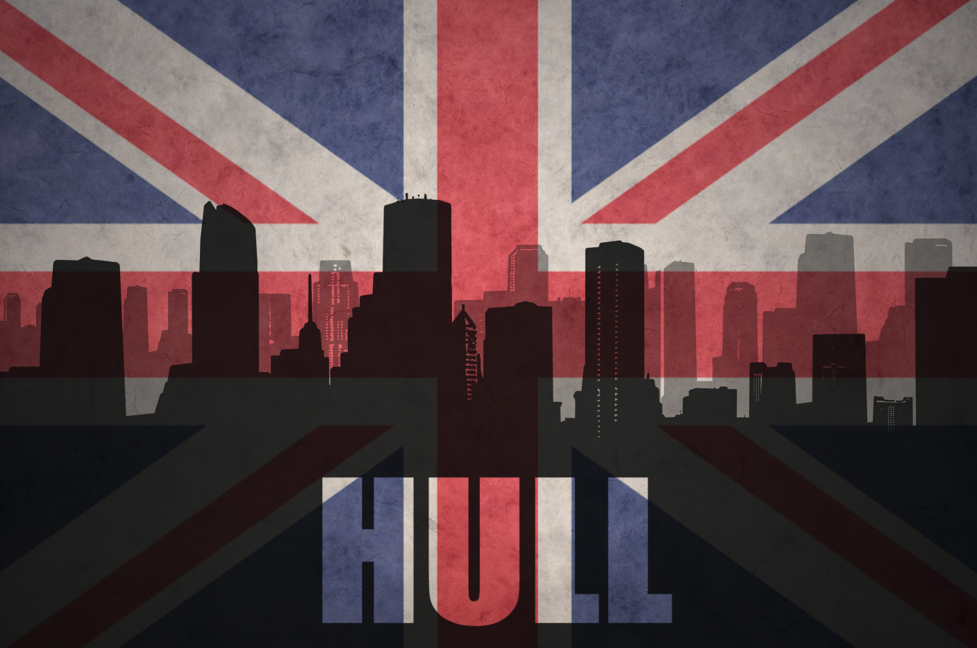 Facts on investment into Hull